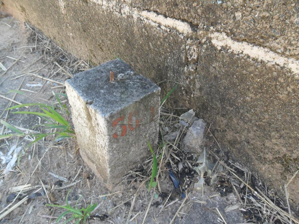 Comprar Terrenos / Padrão em Poços de Caldas R$ 230.000,00 - Foto 3