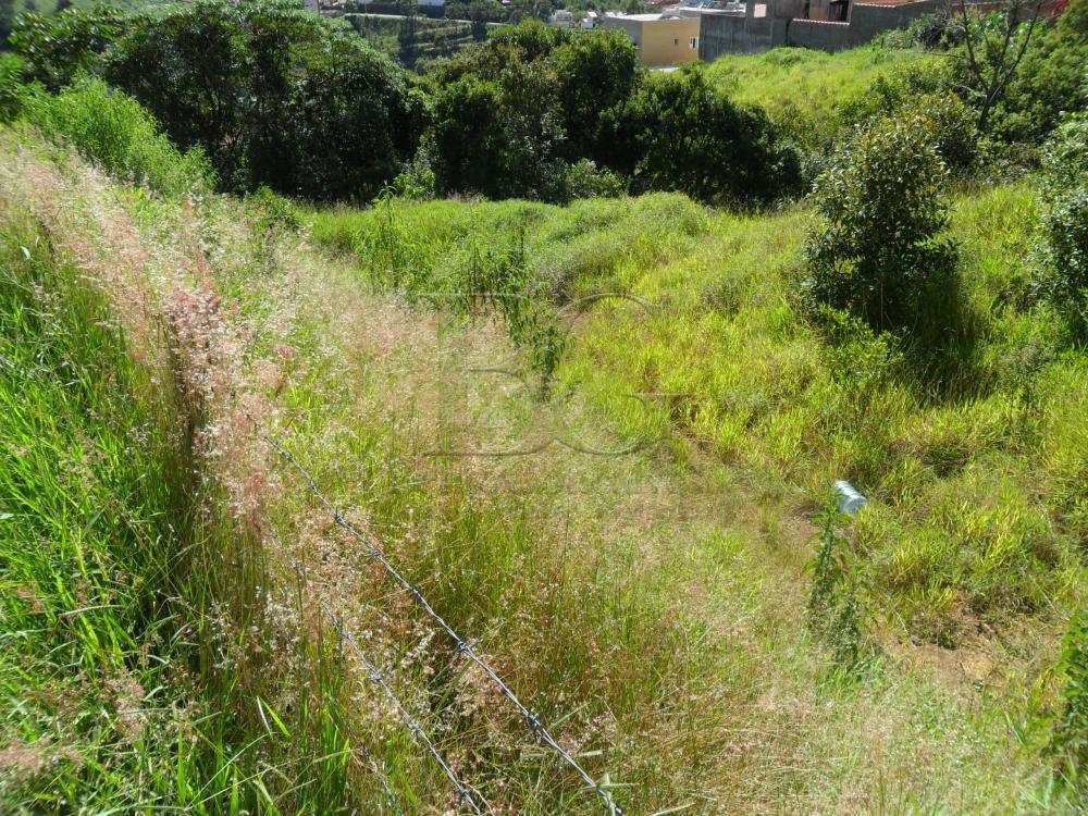 Comprar Terrenos / Padrão em Poços de Caldas R$ 290.400,00 - Foto 1