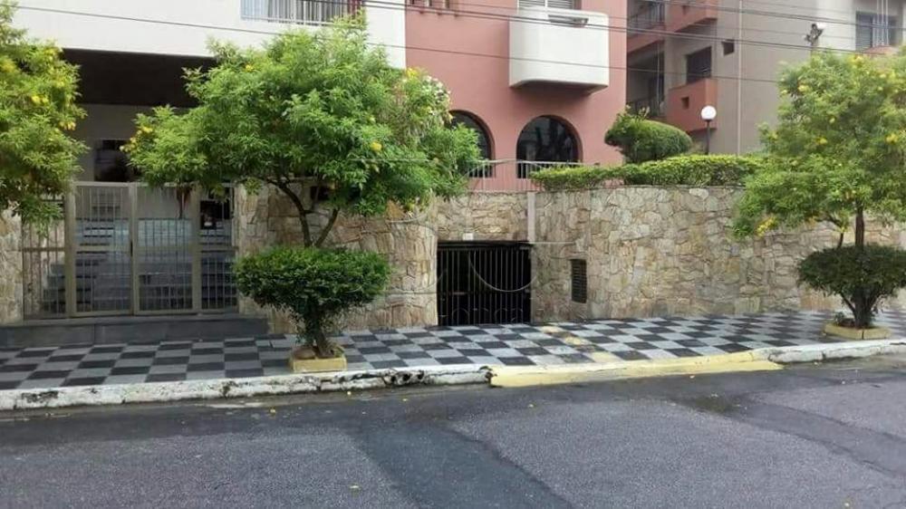 Comprar Apartamentos / Padrão em Guarujá apenas R$ 290.000,00 - Foto 2