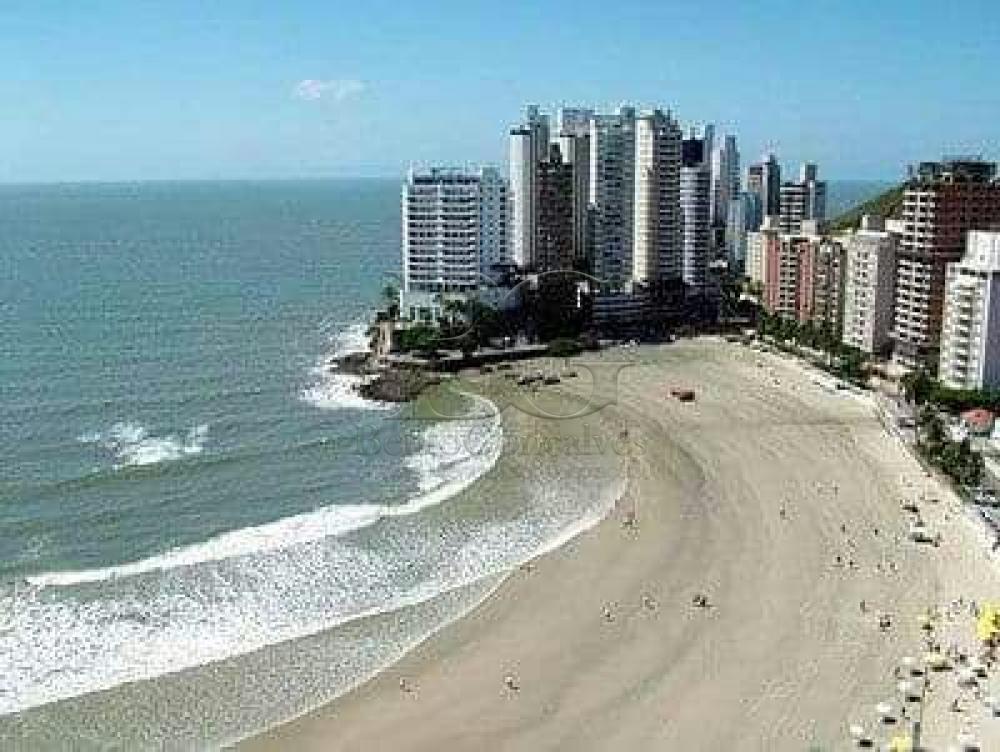 Comprar Apartamentos / Padrão em Guarujá apenas R$ 290.000,00 - Foto 3