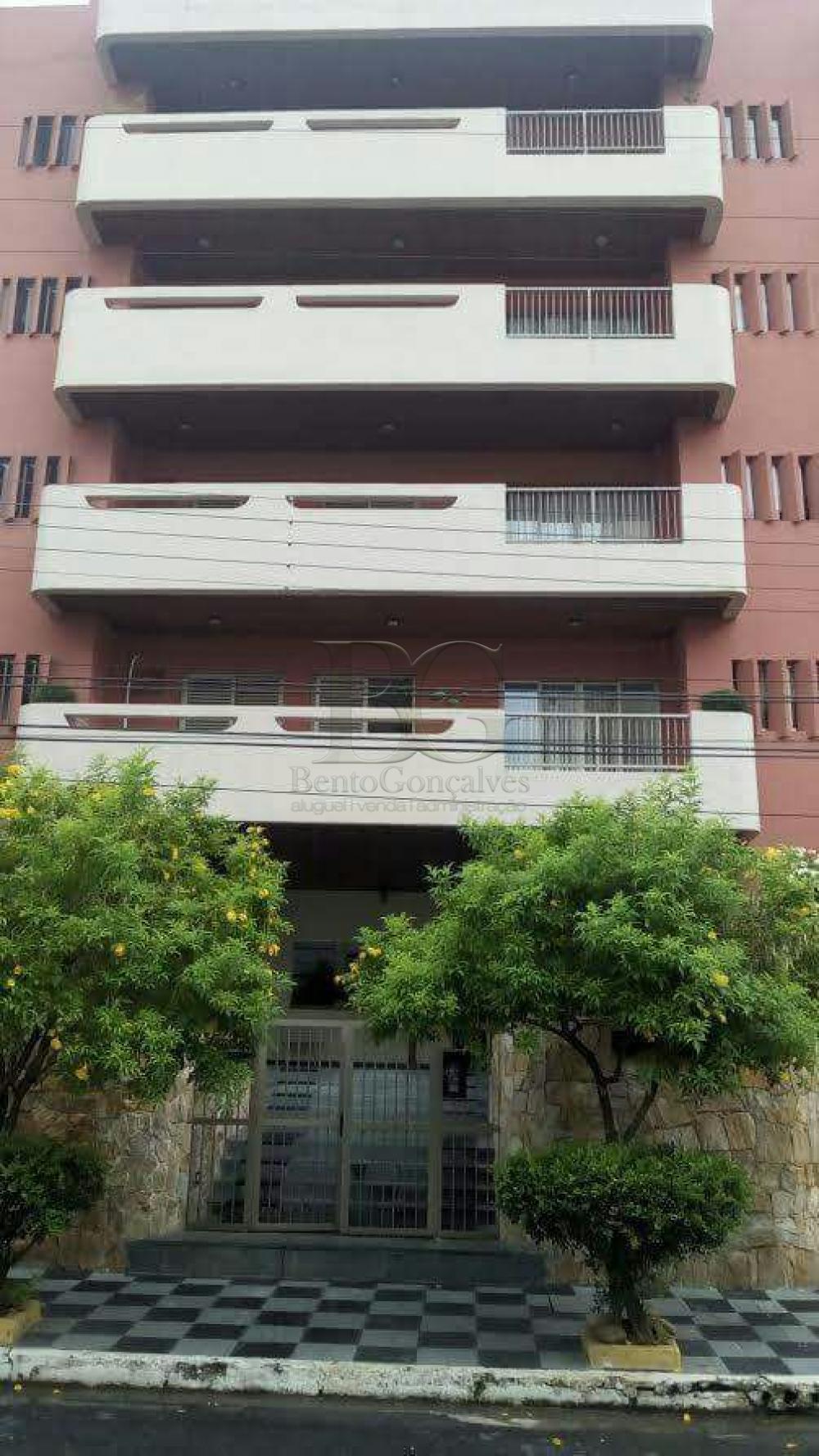 Comprar Apartamentos / Padrão em Guarujá apenas R$ 290.000,00 - Foto 1