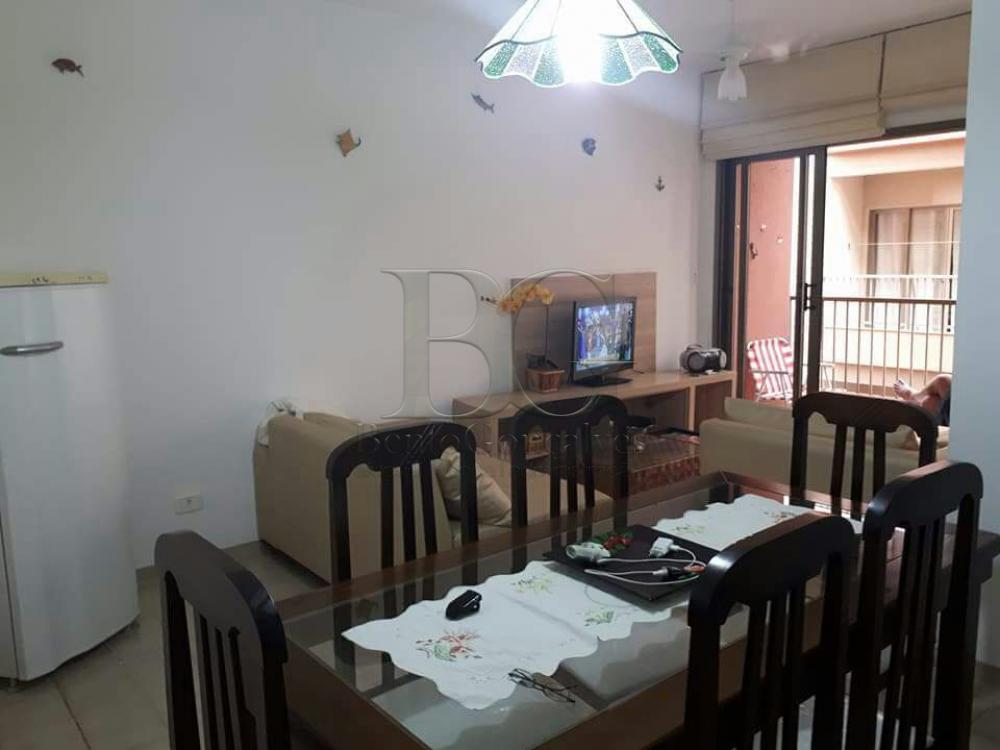 Comprar Apartamentos / Padrão em Guarujá apenas R$ 290.000,00 - Foto 6