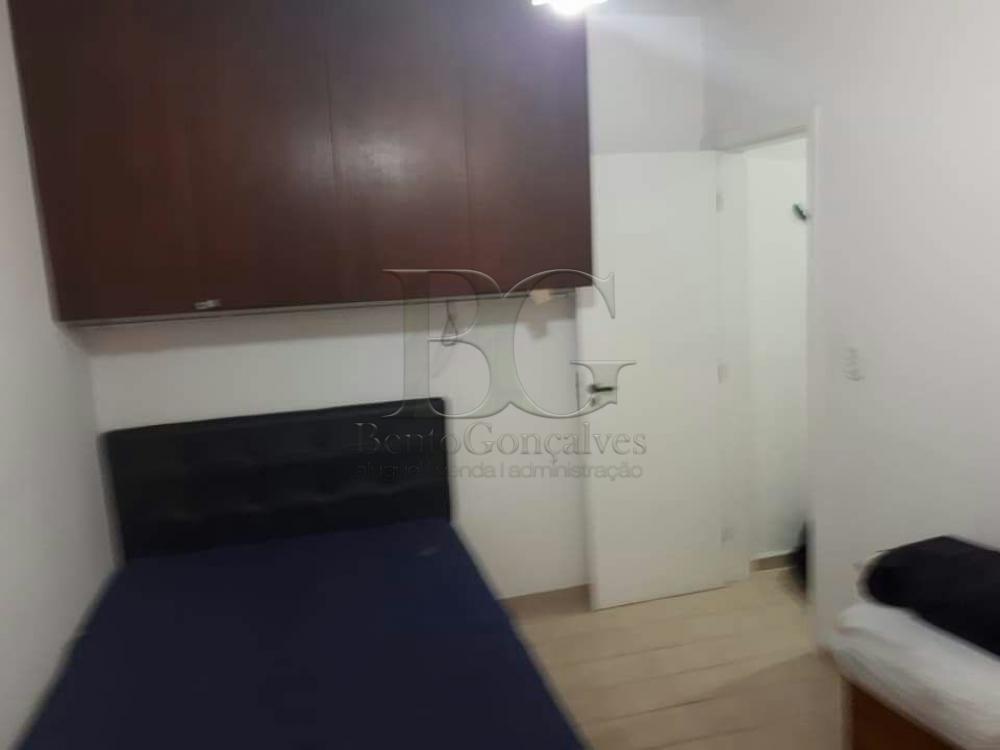 Comprar Apartamentos / Padrão em Guarujá apenas R$ 290.000,00 - Foto 7