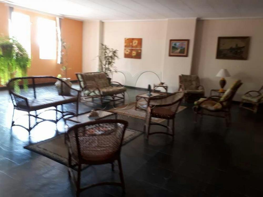 Comprar Apartamentos / Padrão em Guarujá apenas R$ 290.000,00 - Foto 10