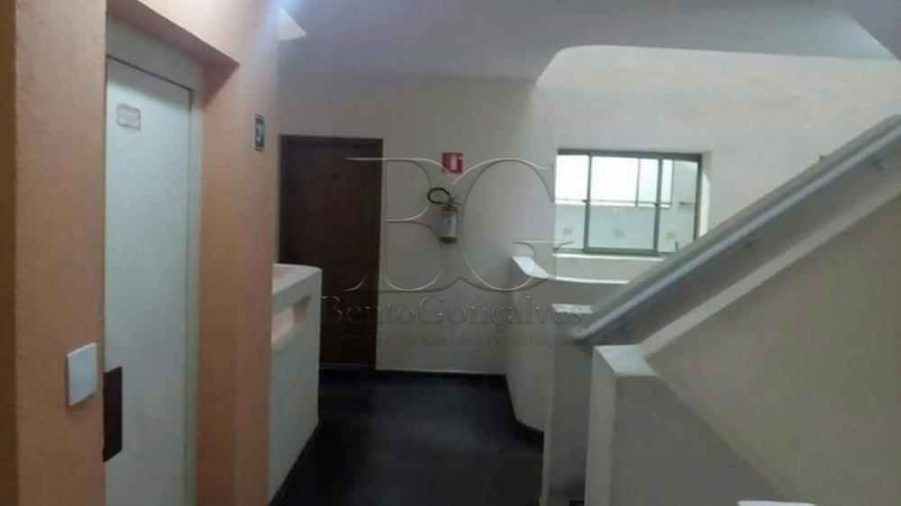 Comprar Apartamentos / Padrão em Guarujá apenas R$ 290.000,00 - Foto 11
