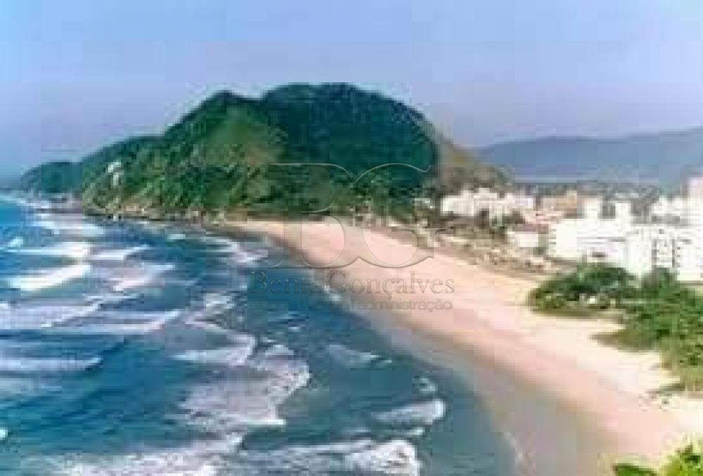 Comprar Apartamentos / Padrão em Guarujá apenas R$ 290.000,00 - Foto 12