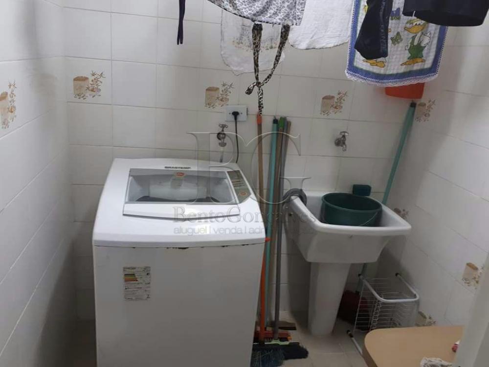 Comprar Apartamentos / Padrão em Guarujá apenas R$ 290.000,00 - Foto 13