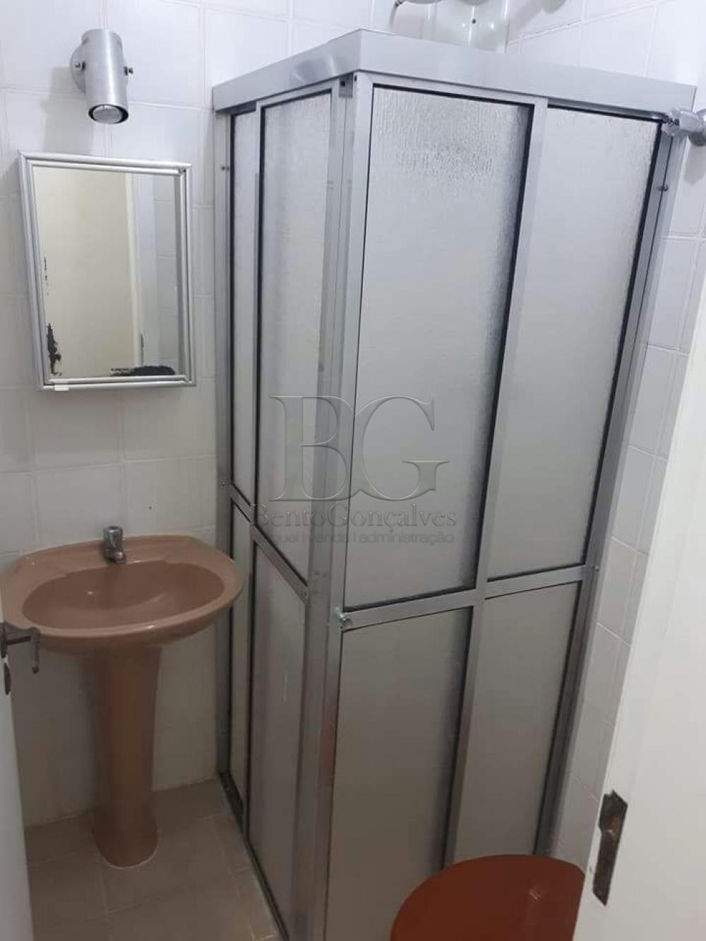 Comprar Apartamentos / Padrão em Guarujá apenas R$ 290.000,00 - Foto 8