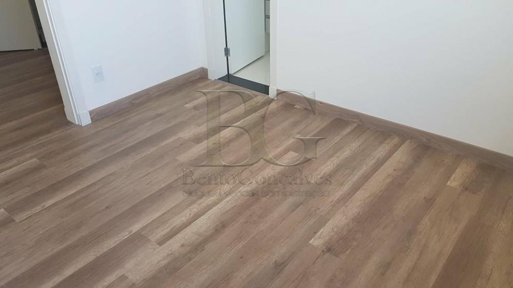 Comprar Apartamentos / Padrão em Poços de Caldas apenas R$ 370.000,00 - Foto 17