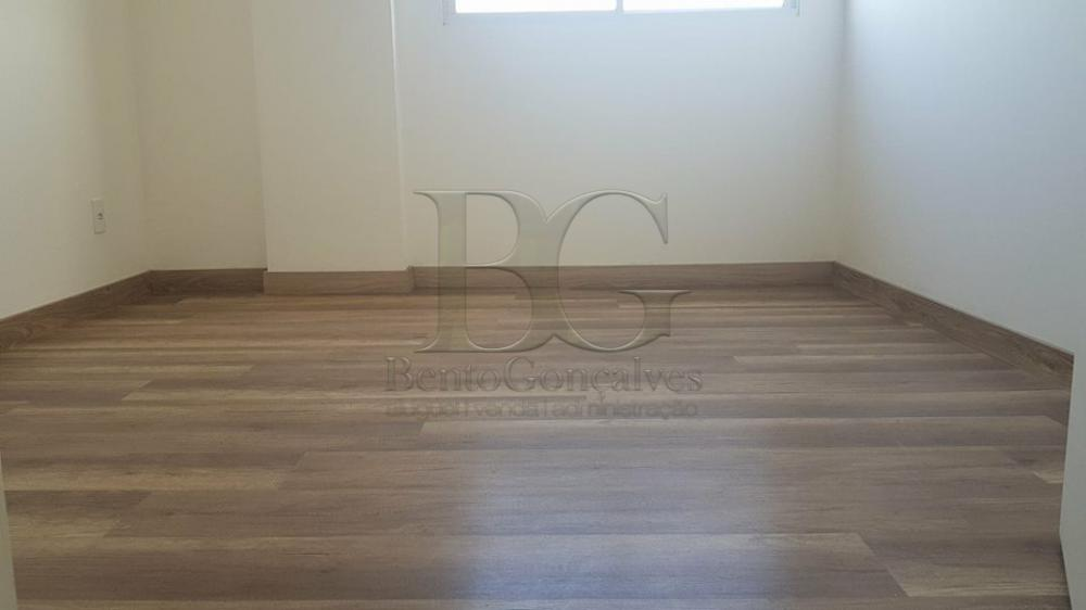 Comprar Apartamentos / Padrão em Poços de Caldas apenas R$ 370.000,00 - Foto 14
