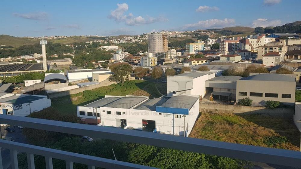 Comprar Apartamentos / Padrão em Poços de Caldas apenas R$ 370.000,00 - Foto 10