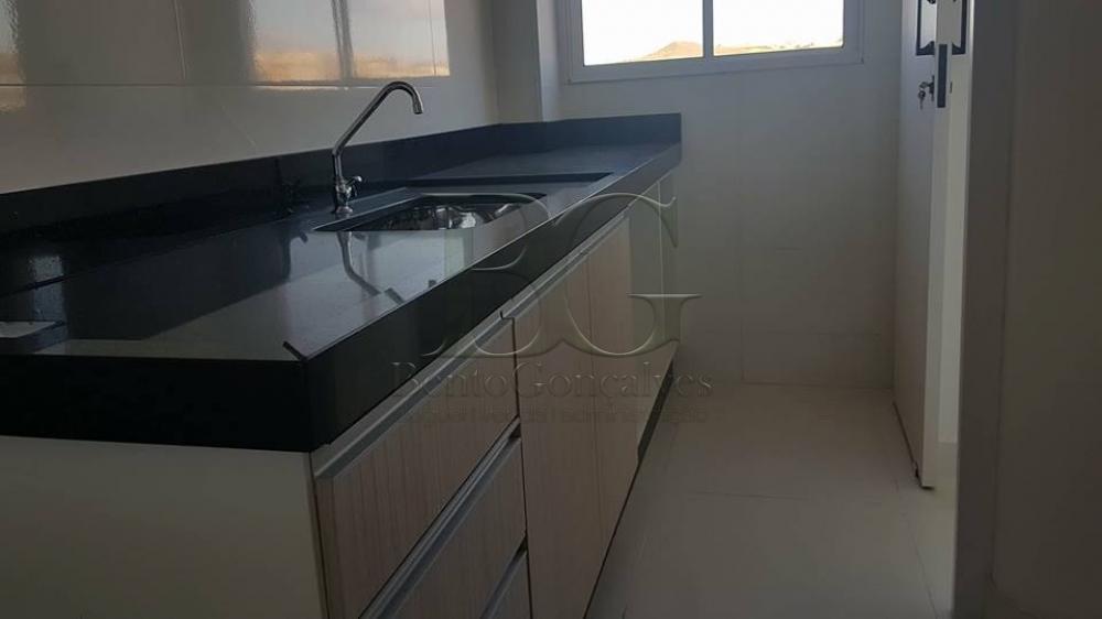 Comprar Apartamentos / Padrão em Poços de Caldas apenas R$ 370.000,00 - Foto 6
