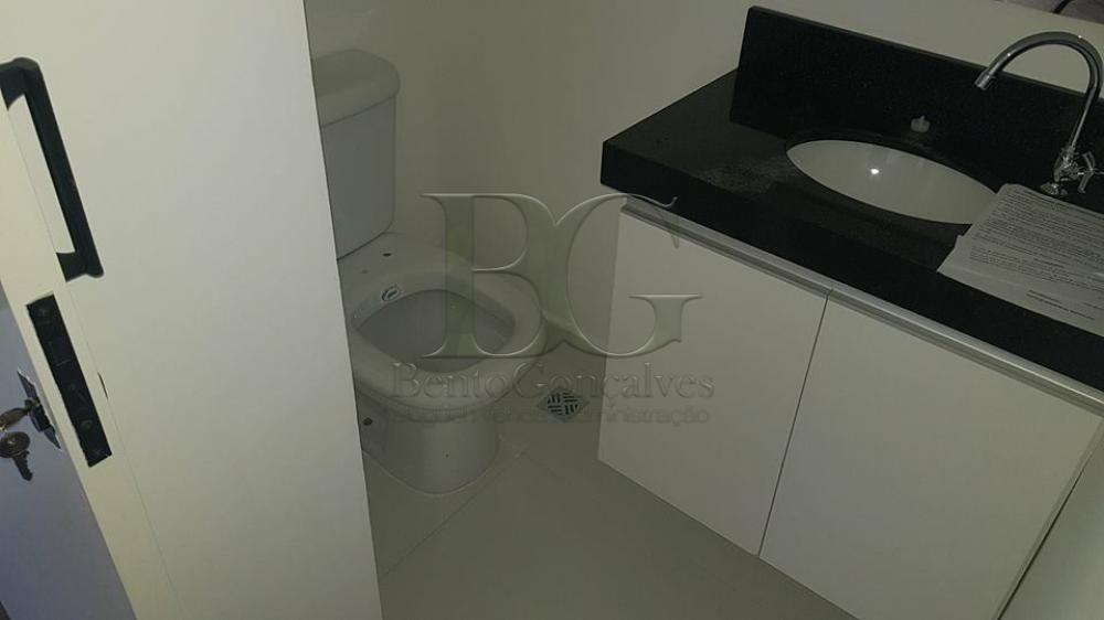 Comprar Apartamentos / Padrão em Poços de Caldas apenas R$ 370.000,00 - Foto 12