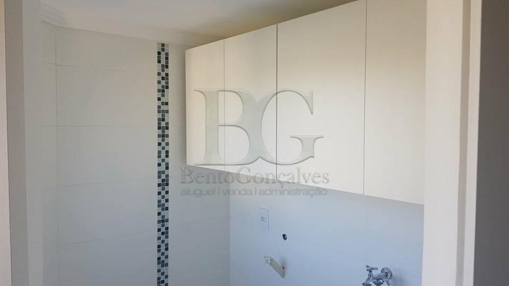 Comprar Apartamentos / Padrão em Poços de Caldas apenas R$ 370.000,00 - Foto 7