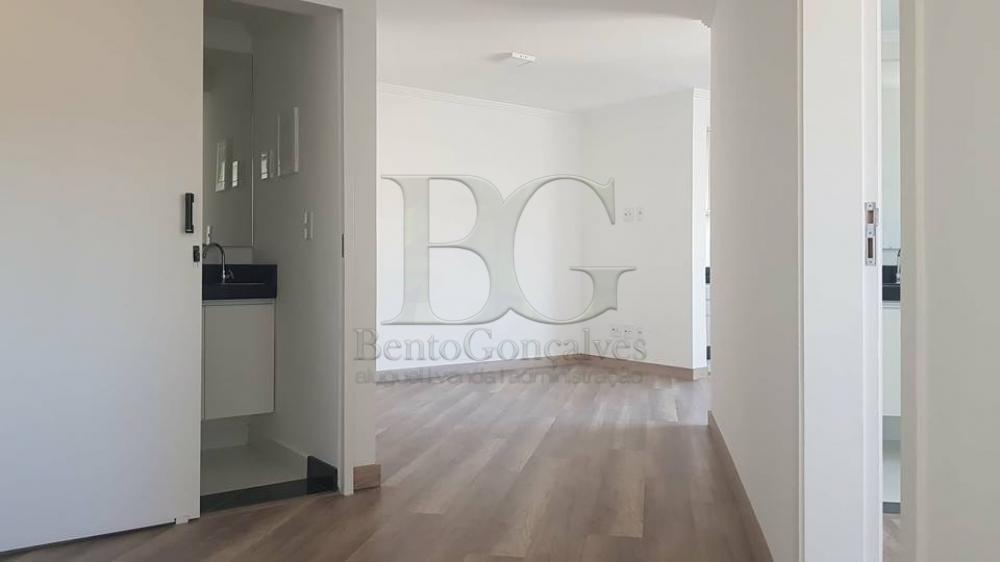 Comprar Apartamentos / Padrão em Poços de Caldas apenas R$ 370.000,00 - Foto 13