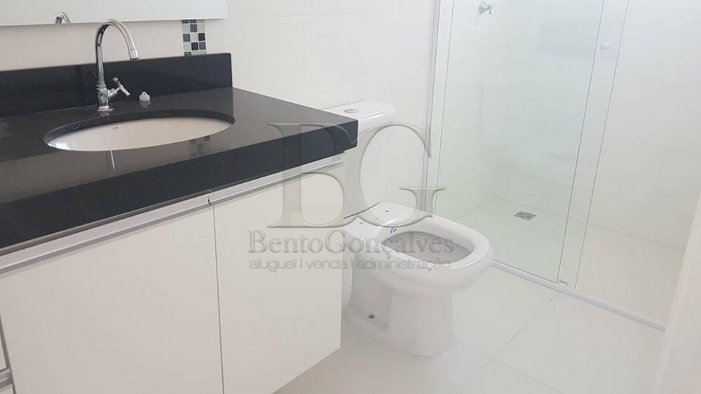 Comprar Apartamentos / Padrão em Poços de Caldas apenas R$ 370.000,00 - Foto 16
