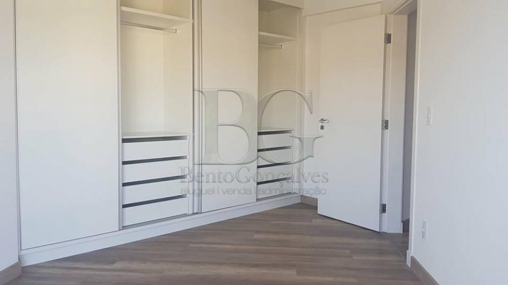 Comprar Apartamentos / Padrão em Poços de Caldas apenas R$ 370.000,00 - Foto 21