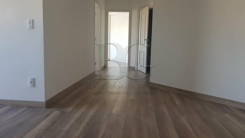 Comprar Apartamentos / Padrão em Poços de Caldas apenas R$ 370.000,00 - Foto 11