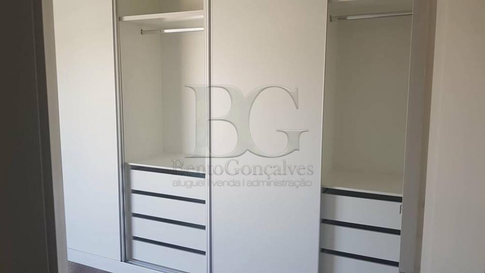 Comprar Apartamentos / Padrão em Poços de Caldas apenas R$ 370.000,00 - Foto 20