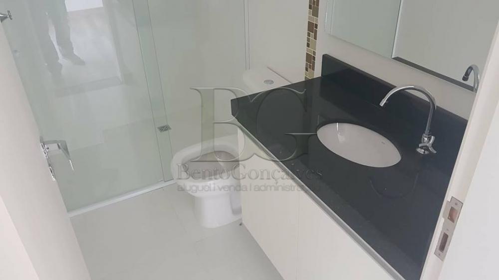 Comprar Apartamentos / Padrão em Poços de Caldas apenas R$ 370.000,00 - Foto 23