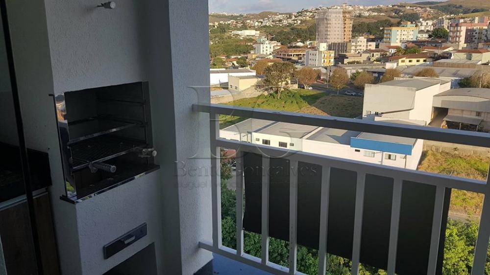 Comprar Apartamentos / Padrão em Poços de Caldas apenas R$ 370.000,00 - Foto 9