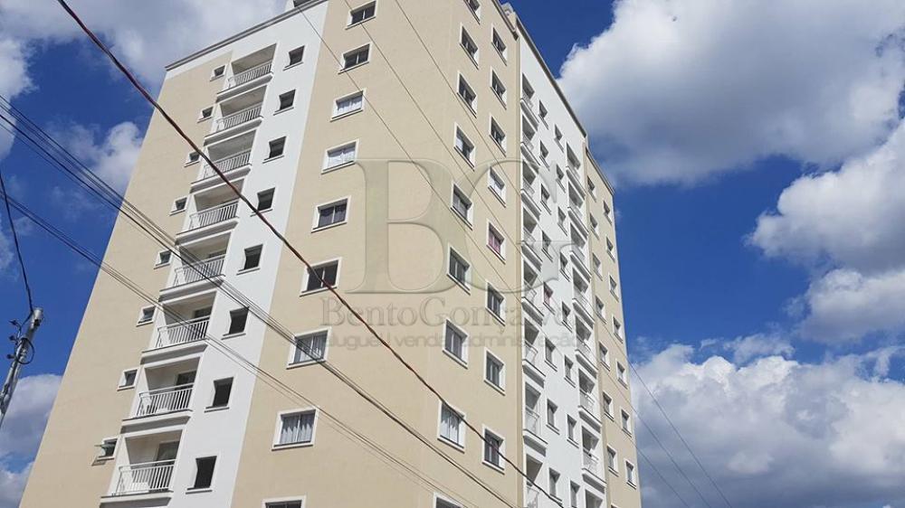 Comprar Apartamentos / Padrão em Poços de Caldas apenas R$ 370.000,00 - Foto 1