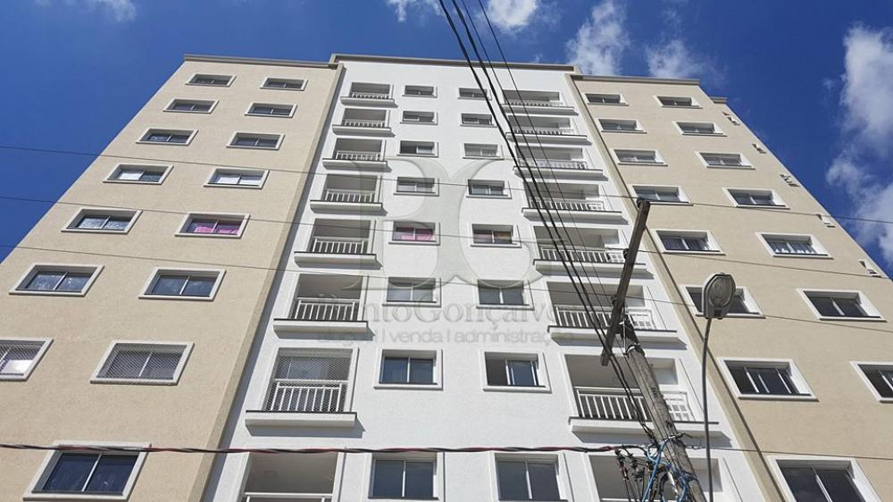 Comprar Apartamentos / Padrão em Poços de Caldas apenas R$ 370.000,00 - Foto 3