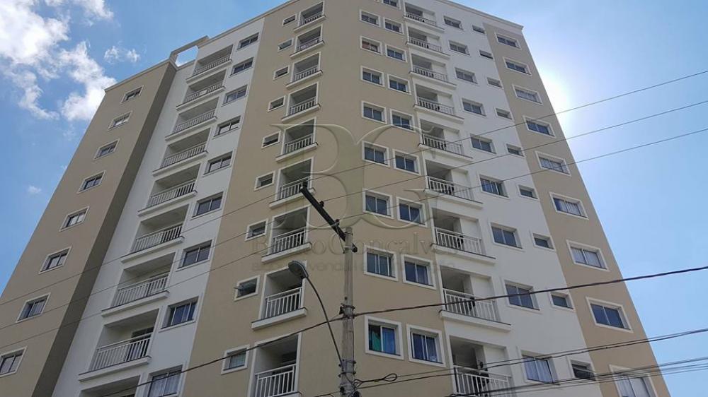 Comprar Apartamentos / Padrão em Poços de Caldas apenas R$ 370.000,00 - Foto 2