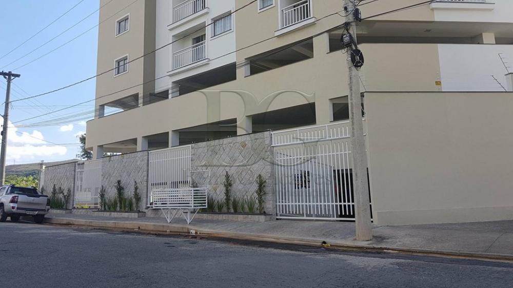 Comprar Apartamentos / Padrão em Poços de Caldas apenas R$ 370.000,00 - Foto 4