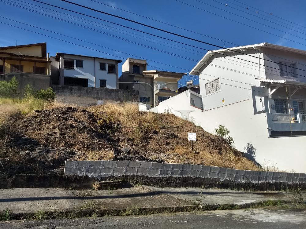 Comprar Terrenos / Padrão em Poços de Caldas apenas R$ 230.000,00 - Foto 1