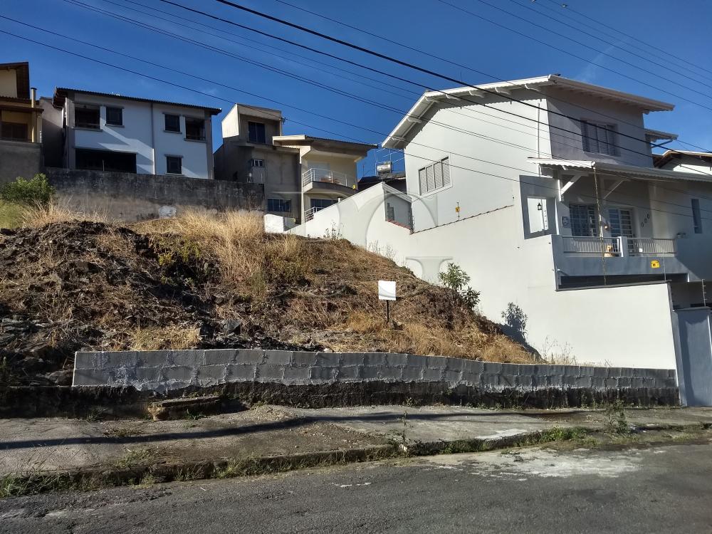 Comprar Terrenos / Padrão em Poços de Caldas apenas R$ 230.000,00 - Foto 2