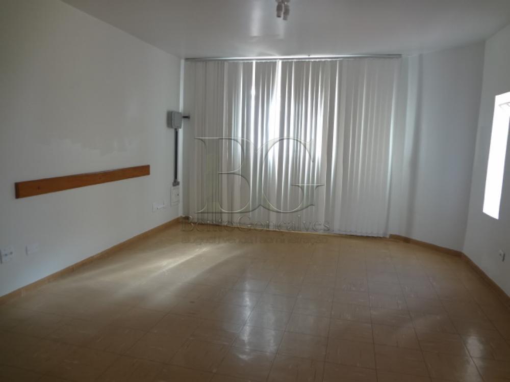Alugar Comercial / Sala Comercial em Poços de Caldas apenas R$ 2.200,00 - Foto 2