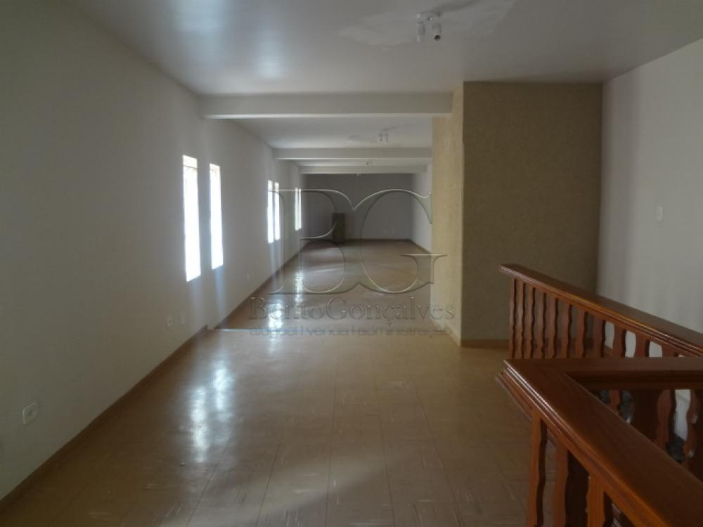 Alugar Comercial / Sala Comercial em Poços de Caldas apenas R$ 2.200,00 - Foto 3