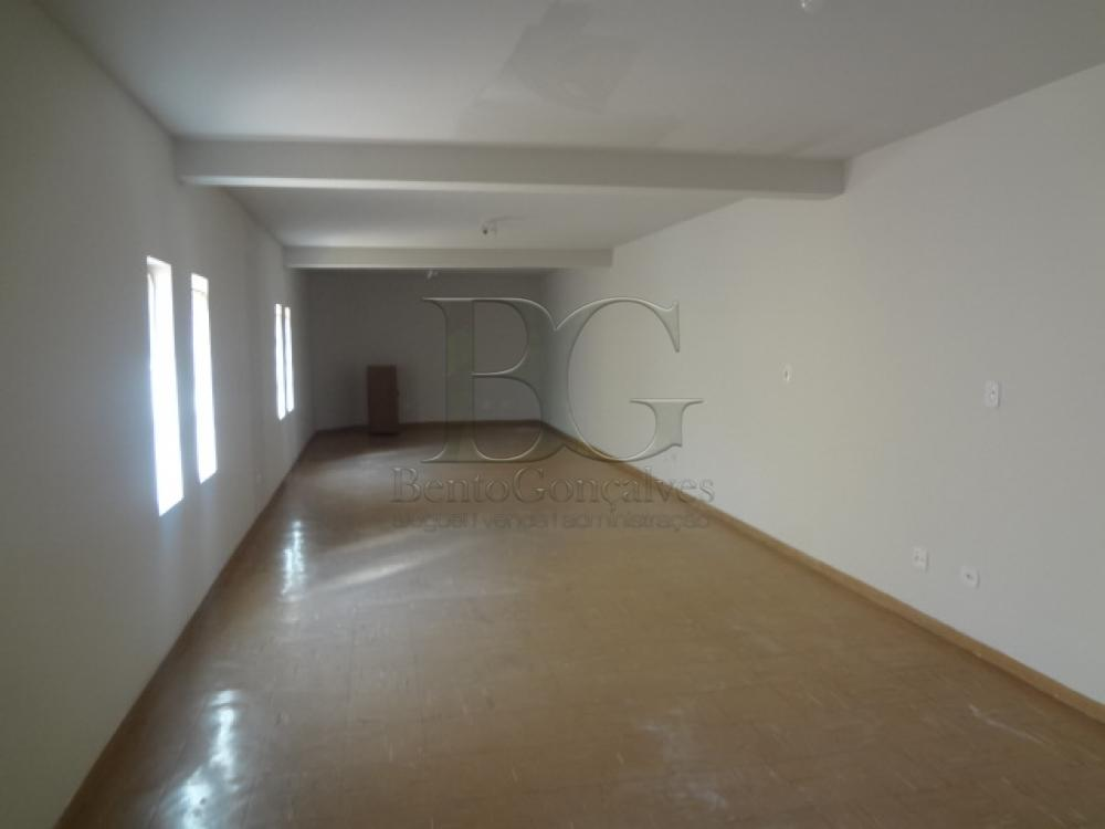 Alugar Comercial / Sala Comercial em Poços de Caldas apenas R$ 2.200,00 - Foto 4