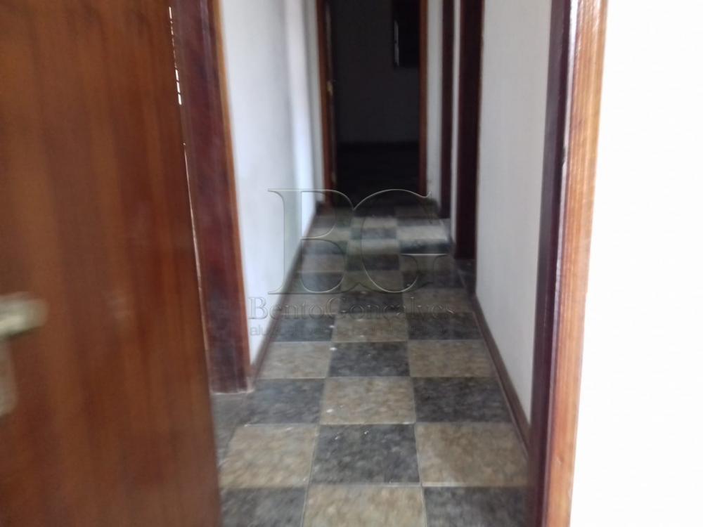 Comprar Casas / Padrão em Poços de Caldas apenas R$ 300.000,00 - Foto 2