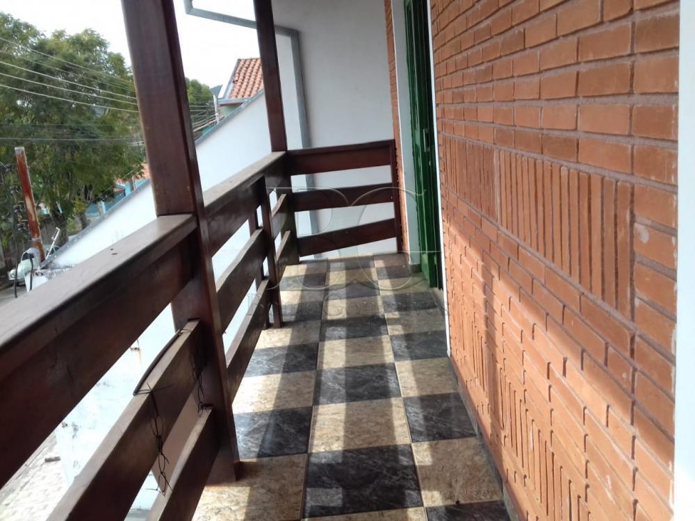 Comprar Casas / Padrão em Poços de Caldas apenas R$ 300.000,00 - Foto 3