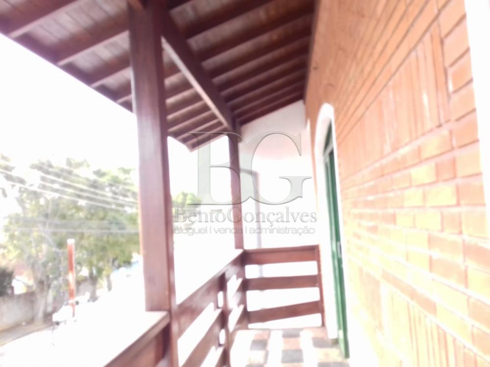 Comprar Casas / Padrão em Poços de Caldas apenas R$ 300.000,00 - Foto 4