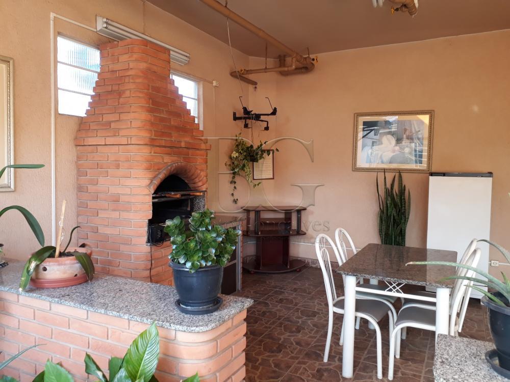 Comprar Apartamentos / Padrão em Poços de Caldas apenas R$ 250.000,00 - Foto 3