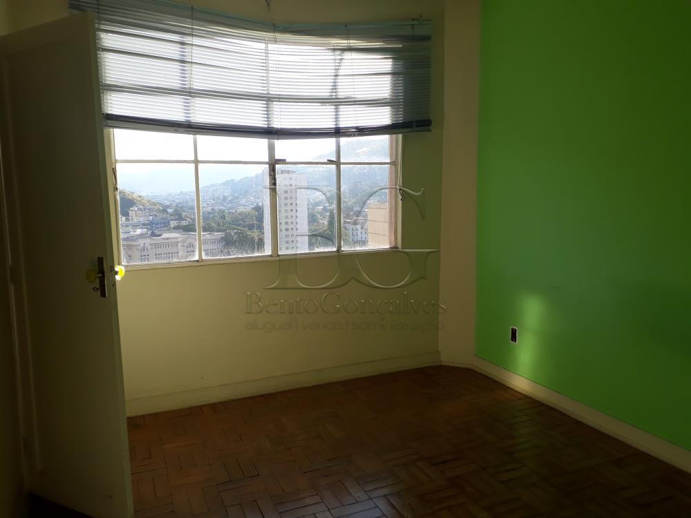 Comprar Apartamentos / Padrão em Poços de Caldas apenas R$ 250.000,00 - Foto 12