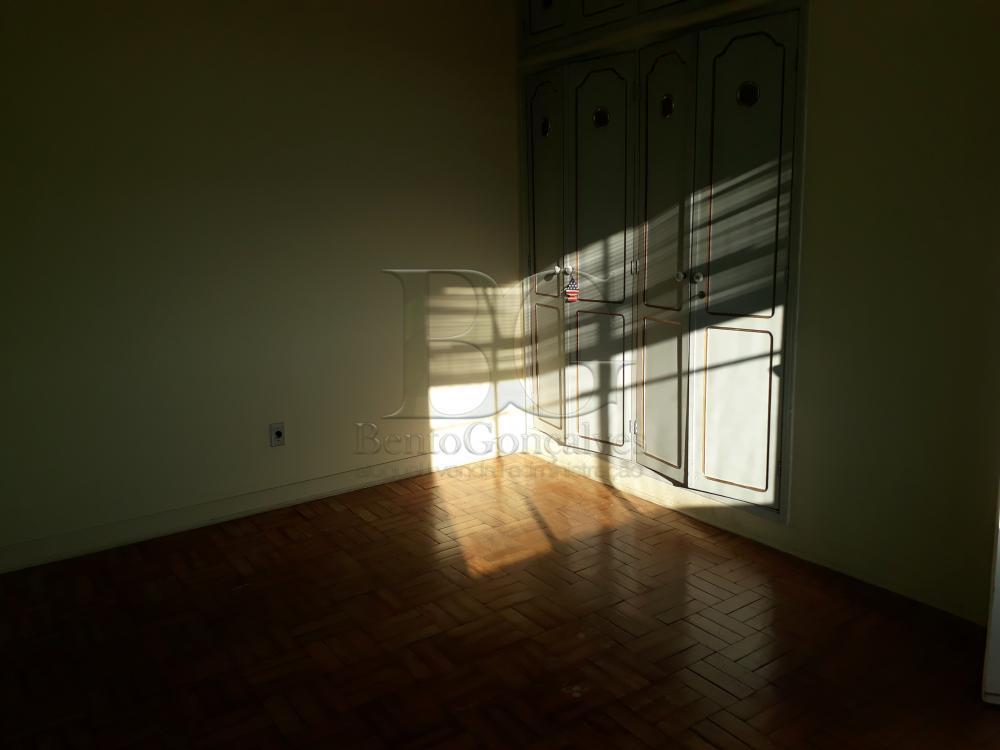 Comprar Apartamentos / Padrão em Poços de Caldas apenas R$ 250.000,00 - Foto 11