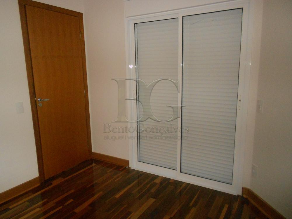 Alugar Apartamentos / Padrão em Poços de Caldas apenas R$ 1.200,00 - Foto 5