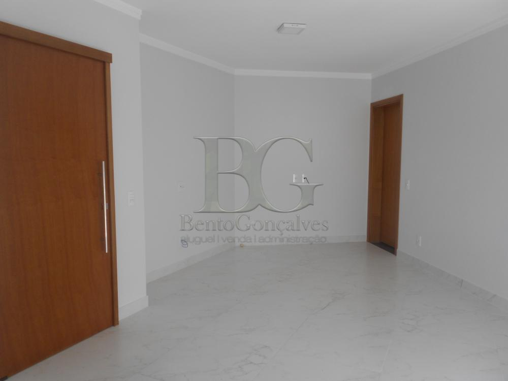 Alugar Apartamentos / Padrão em Poços de Caldas apenas R$ 1.200,00 - Foto 3