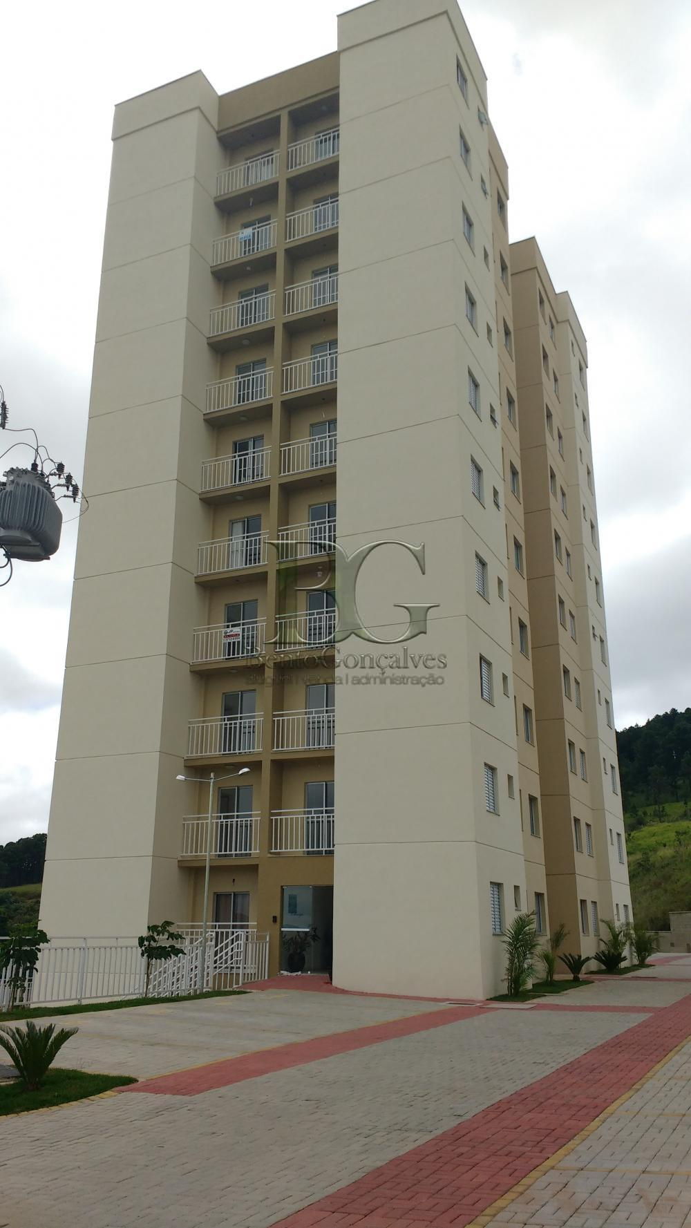 Comprar Apartamentos / Padrão em Poços de Caldas R$ 250.000,00 - Foto 1