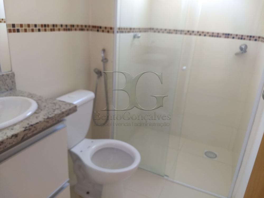 Comprar Apartamentos / Padrão em Poços de Caldas R$ 250.000,00 - Foto 3