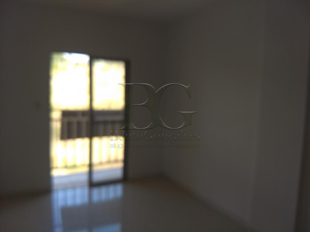 Comprar Apartamentos / Padrão em Poços de Caldas R$ 250.000,00 - Foto 5
