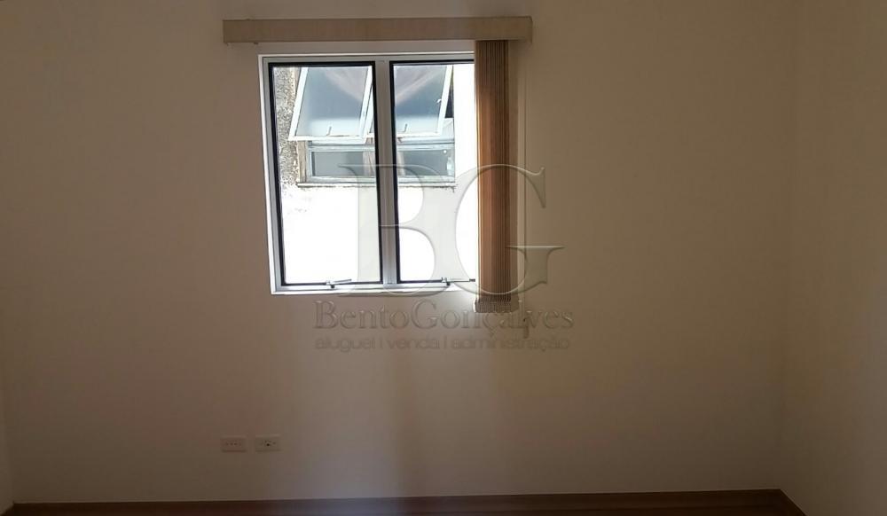 Alugar Apartamentos / Padrão em Poços de Caldas apenas R$ 1.000,00 - Foto 4