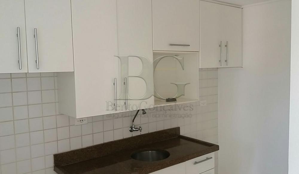 Alugar Apartamentos / Padrão em Poços de Caldas apenas R$ 1.000,00 - Foto 5