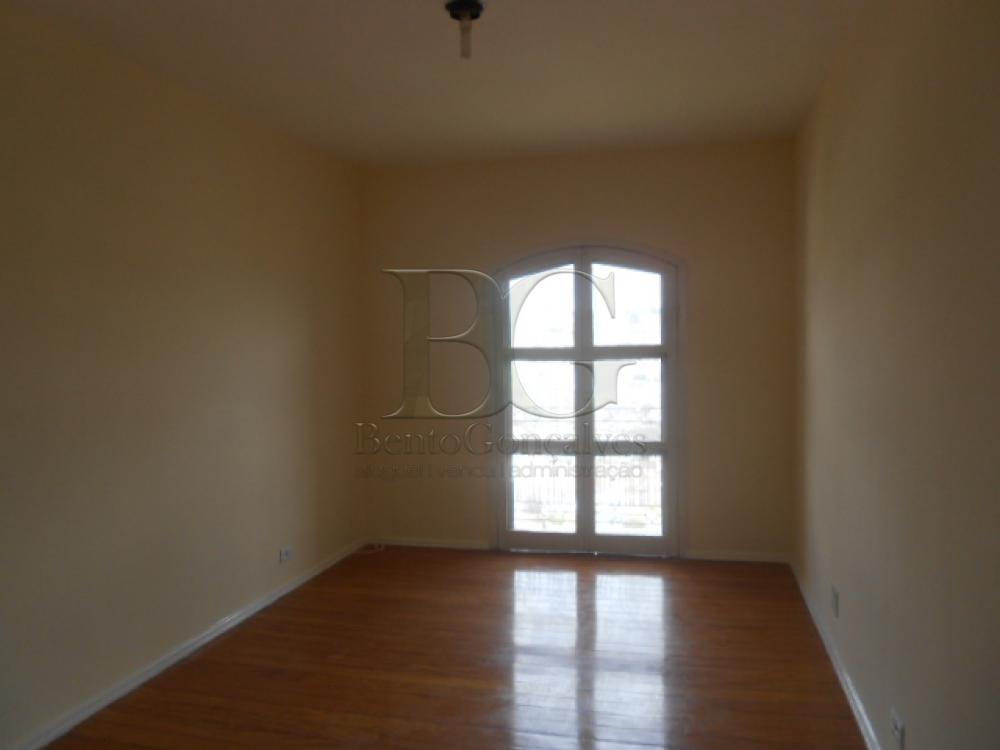 Alugar Apartamentos / Padrão em Poços de Caldas apenas R$ 950,00 - Foto 4