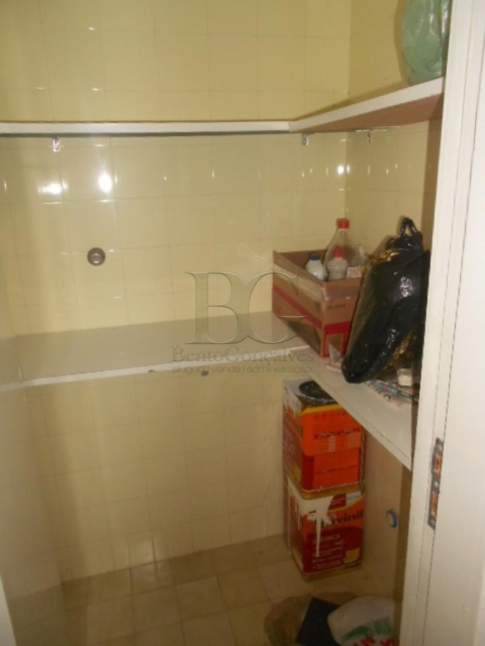 Alugar Apartamentos / Padrão em Poços de Caldas apenas R$ 950,00 - Foto 10