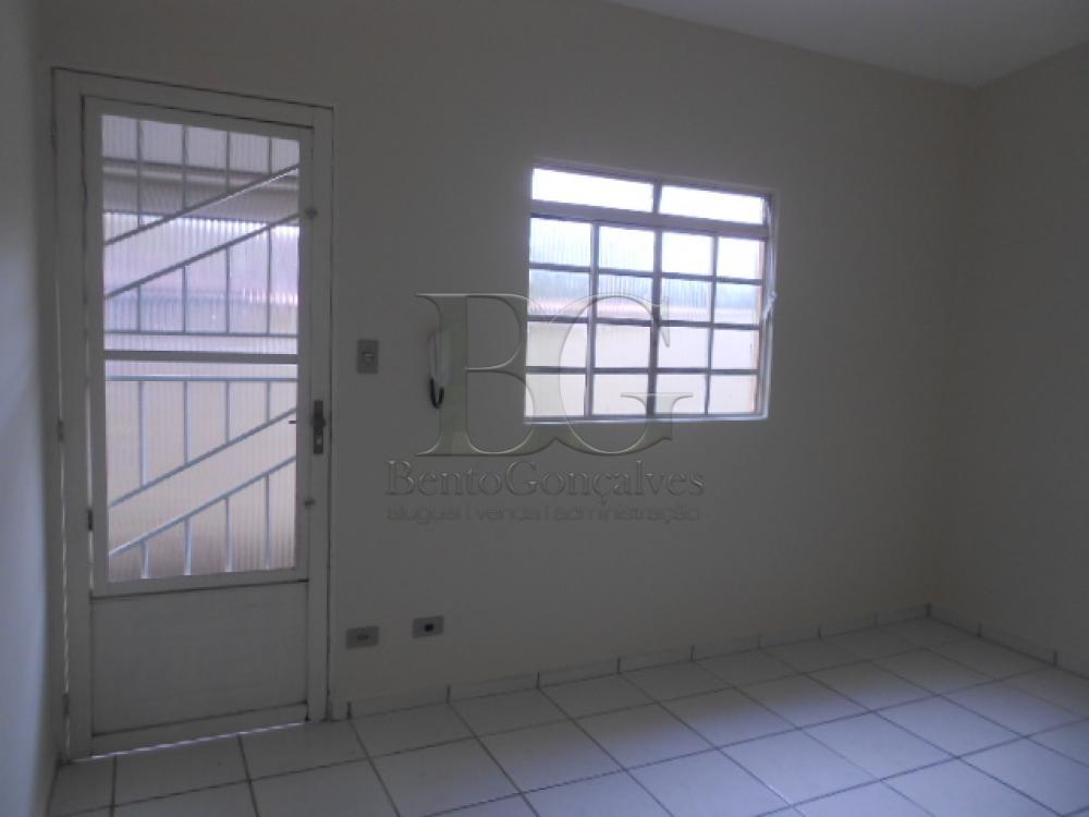 Alugar Casas / Padrão em Poços de Caldas apenas R$ 650,00 - Foto 2